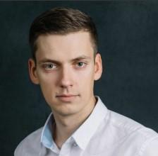 Рычагов Михаил